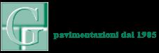 Giampieri Logo